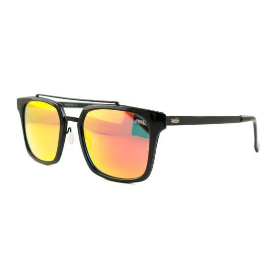 26f8df6d6ebb2 Óculos Von Dutch De Sol - Compre Agora