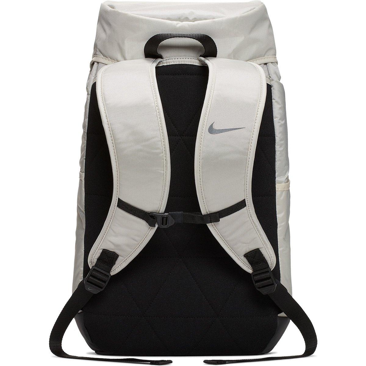 b4ea291cc4 Mochila Nike Vapor Speed 2.0 - 34 Litros | Livelo -Sua Vida com Mais ...