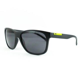 Óculos Hb U Nderg Round 138b147775