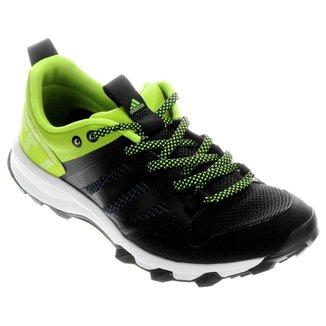 1d5b6fef451 Tênis Adidas Kanadia 7