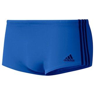acce45edb Sunga Adidas ColorBlock Wide