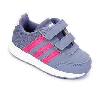 4633c3f659 Tênis Infantil Adidas Vs Switch 2 Cmf