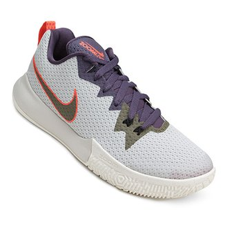 91742011d68 Tênis Nike Zoom Live II Masculino