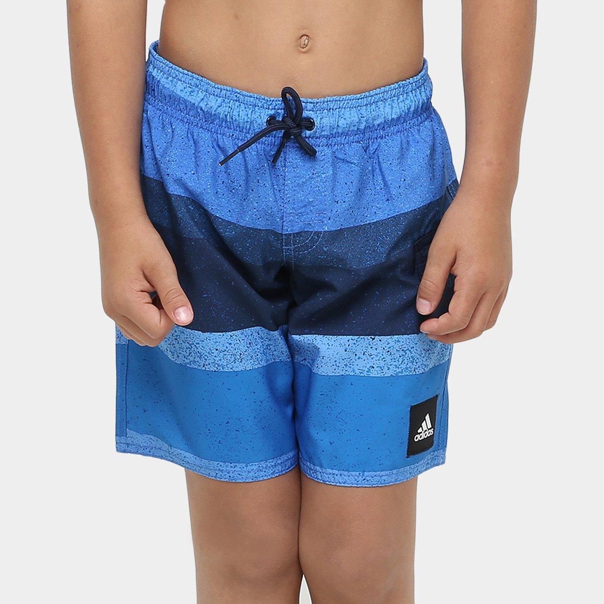 Bermuda Adidas Yb Aop