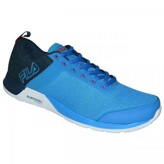 1a6f75435 Tênis Casuais e Esportivos - Comprar Online