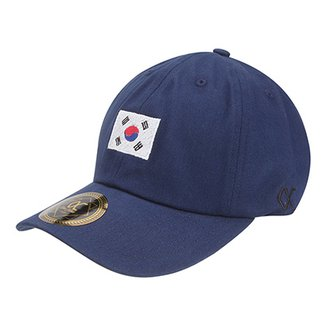 Boné Other Culture Dad Hat Absolute 8521266785f