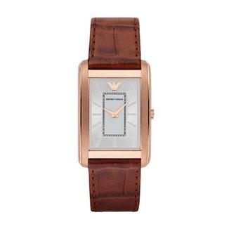 422f9278389 Relógio Emporio Armani Masculino - AR1870 2KN AR1870 2KN