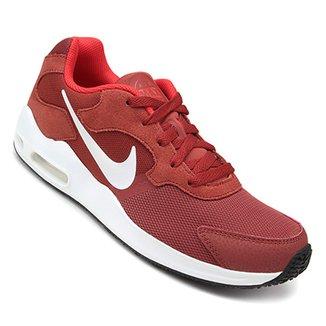 609f2ee0 Tênis Nike Air Max Guile Masculino