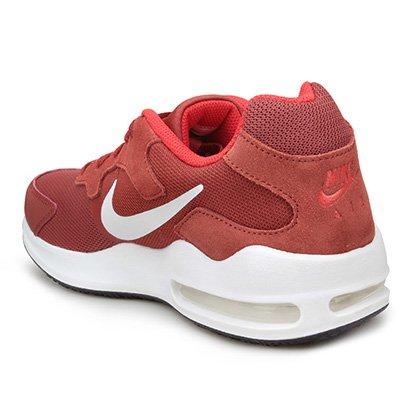 170272c8e7bd5 ... Netshoes · Casual · Tênis; Tênis Nike Air Max Guile Masculino. Passe o  mouse para ver o Zoom