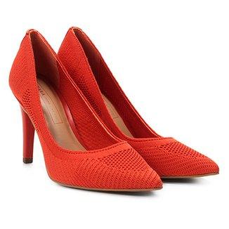a081e18fd Calçados Tanara - Ótimos Preços | Zattini