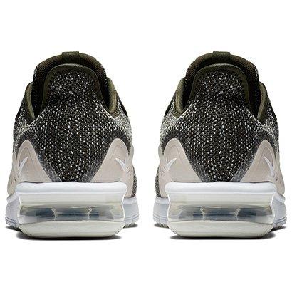 6d90aeef000 ... Tênis Nike Air Max Fury Sequent 3 Feminino. Passe o mouse para ver o  Zoom