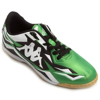 b573ae662d Compre Adidas Online | Zattini