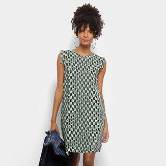 234306877 Vestidos Colcci - Ótimos Preços | Zattini