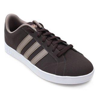 b9cd9687ed7 Tênis Adidas Vs Advantage M Masculino