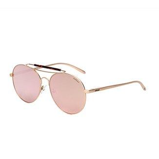 fe8f7110ebd Óculos de Sol Colcci C0066 Feminino