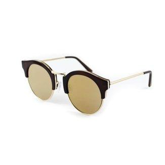 63addaf73594e Óculos de Sol Atitude