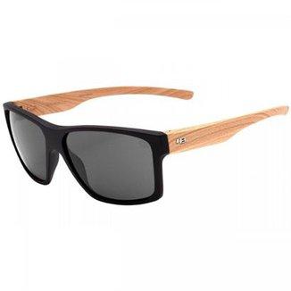 Óculos HB Unafraid Polarizado Masculino ee79d533b7