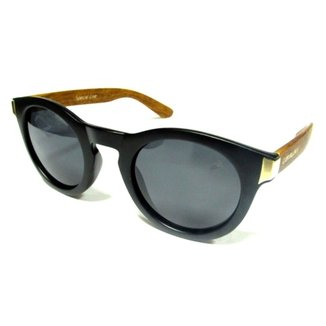 d66dd59e60a91 Óculos Cayo Blanco Modelo Redondo Special Line