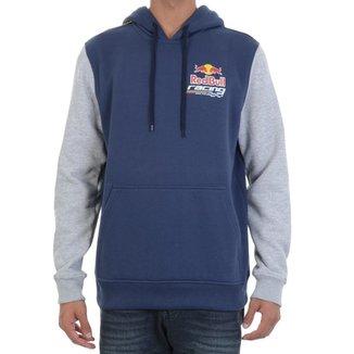 bdc67eeccba03 Artigos Esportivos Red Bull - Ótimos Preços