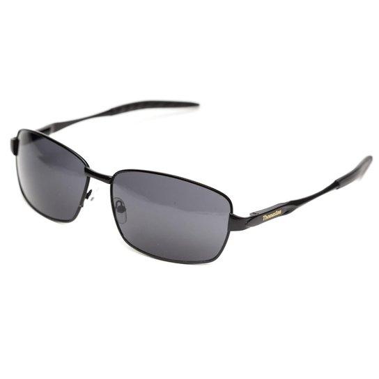 Óculos de Sol Thomaston Classic Air - Compre Agora   Zattini 9a4993a51b