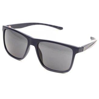 662725cc4 Óculos de Sol Thomaston Walk Masculino