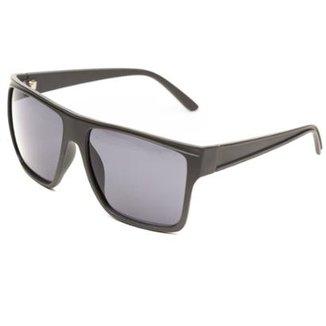 7db54fbb7 Óculos de Sol Thomaston Run Masculino