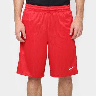 314dd4b57 Bermuda Nike Layup 2.0 Masculina
