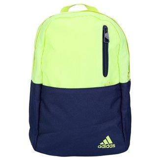 3dc55d34d Mochila Adidas Versatile Infantil