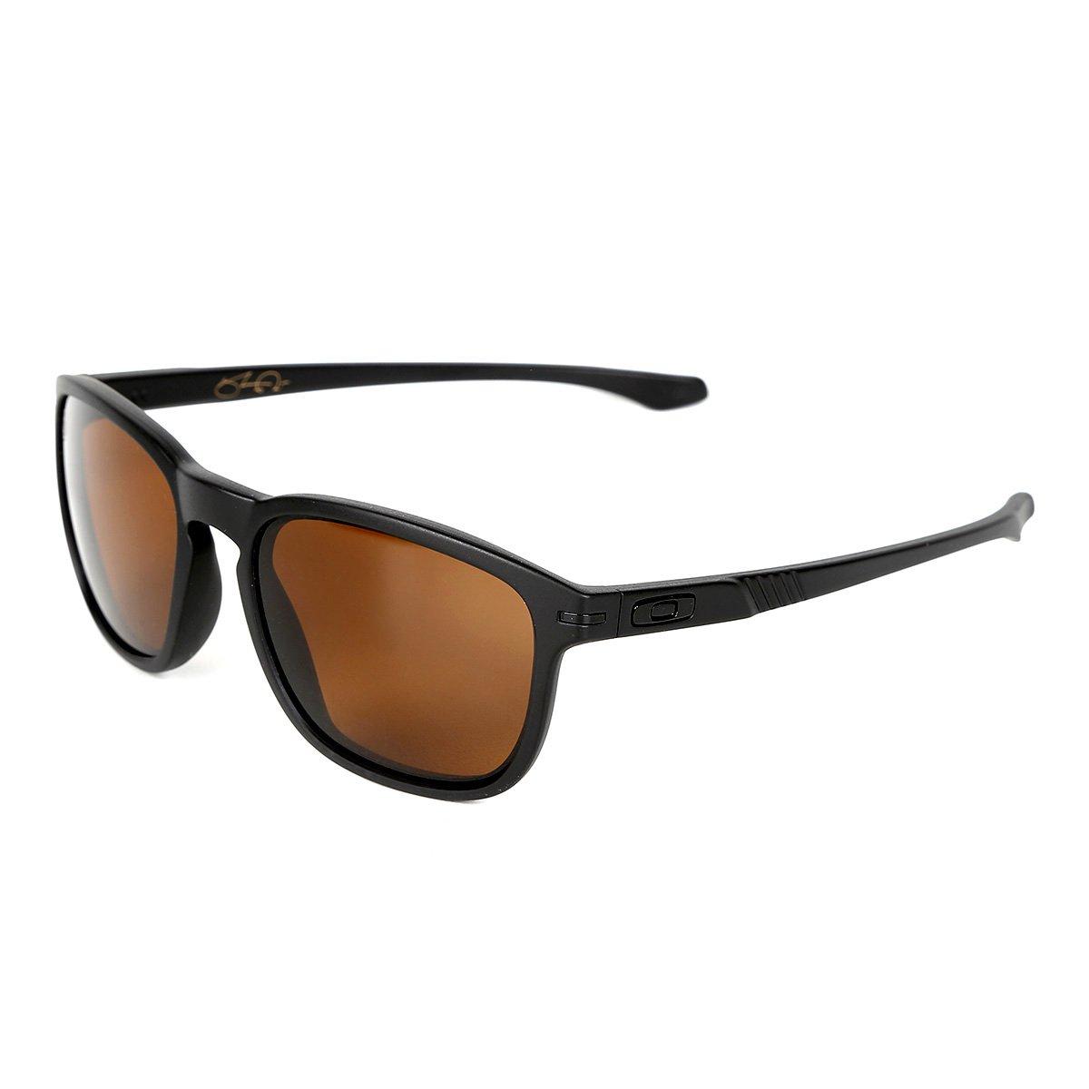 134bc5325 Óculos Oakley Enduro Masculino | Livelo -Sua Vida com Mais Recompensas