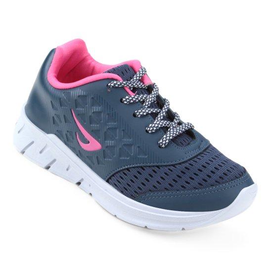 6168f1ffca4 Tênis Ortopé Menino Jogging Sport - Compre Agora