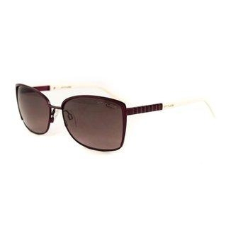 Óculos Escuros - Várias Marcas, Comprar Online   Zattini 8784da4140
