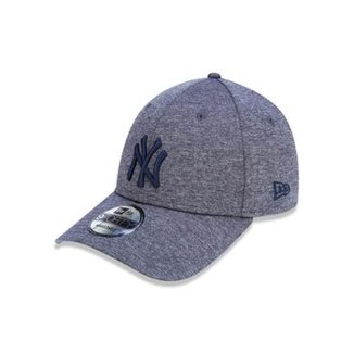 7ed31fffac Boné 940 New York Yankees MLB New Era