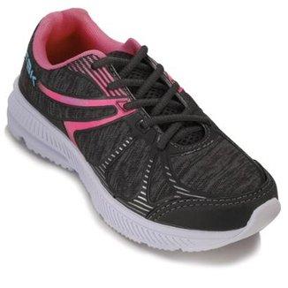 591fad90e77 Tênis Casuais e Esportivos - Comprar Online