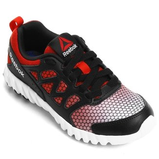 44011dd4db1 Tênis Casuais e Esportivos - Comprar Online