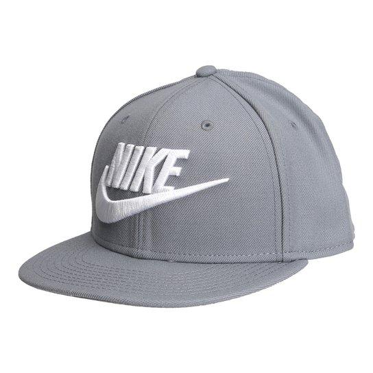 b39848748db1c Boné Nike Aba Reta True - Compre Agora