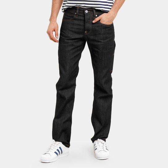 b00fe30da68 Calça Adidas Originals Regular Denim - Compre Agora