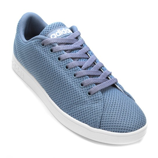 7c586e3f4c3 Tênis Adidas Vs Advantage Clean Masculino - Compre Agora