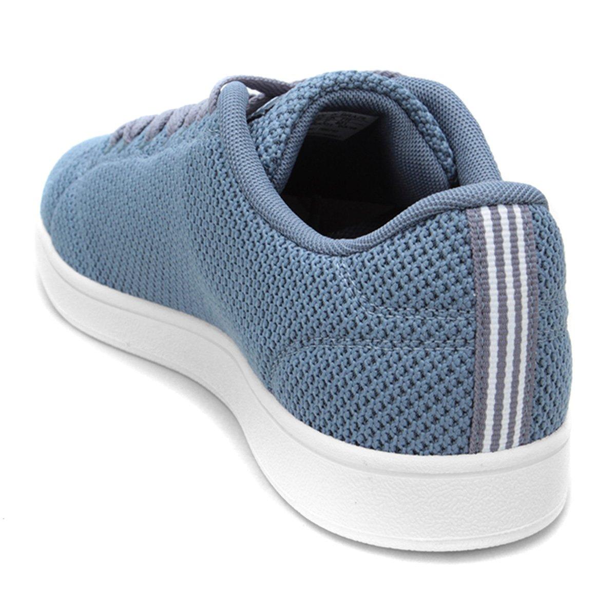 625b3c44a Tênis Adidas Vs Advantage Clean Masculino | Livelo -Sua Vida com Mais  Recompensas