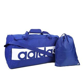 2bae79dce Malas Adidas Masculino | Zattini