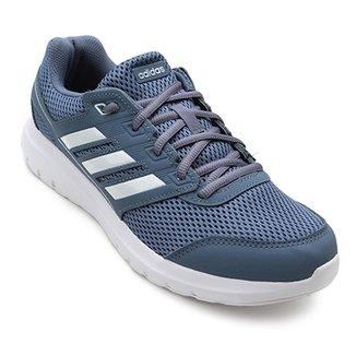 464ee086147 Tênis Adidas Duramo Lite 2 0 Feminino