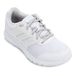 63e4b040b06 Tênis Adidas Duramo Lite 2 0 Feminino