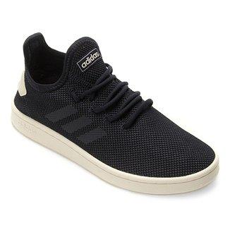 67ecf95cb8 Adidas - Compre com os Melhores Preços