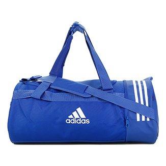 6c1ef01e0 Mochilas e Esporte Adidas em Oferta   Zattini