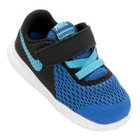 1e6348e5feb Tênis Infantil Couro Nike Court Royale - Compre Agora