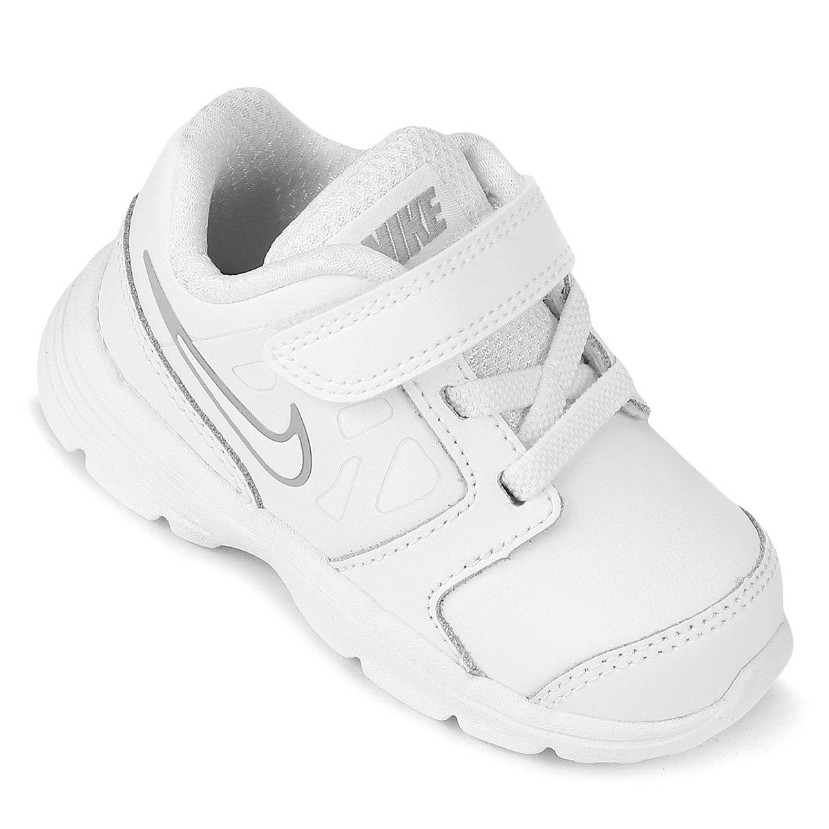 9fe8cfdc384 Tênis Infantil Nike Downshifter 6 Ltr Masculino