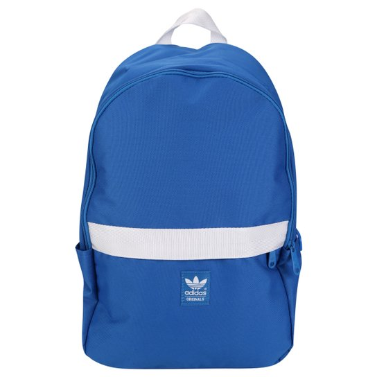 88388442 Mochila Adidas Originals Ess - Azul Royal