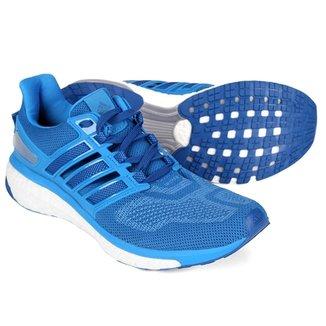 ff3b00ba3 Tênis Adidas Energy Boost 3 Masculino