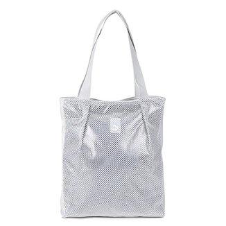 Bolsas Femininas Puma - Ótimos Preços  edd16eea455