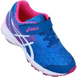 Asics - Compre com os Melhores Preços  580a692829fa6