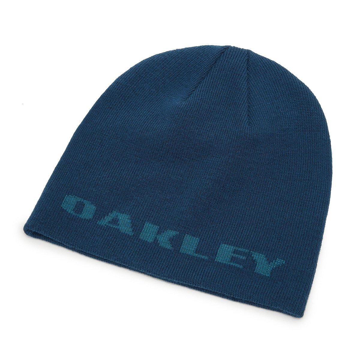 Gorro Oakley Rockslide Beanie Masculino